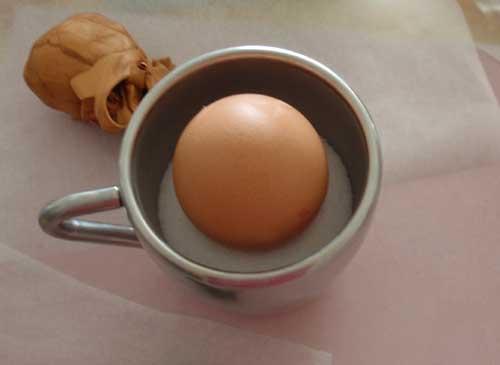 eieiei ein ei functional fimoing fim len und eier kochen. Black Bedroom Furniture Sets. Home Design Ideas